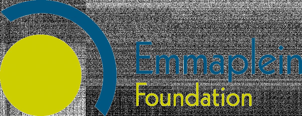 https://www.emmapleinfoundation.nl/