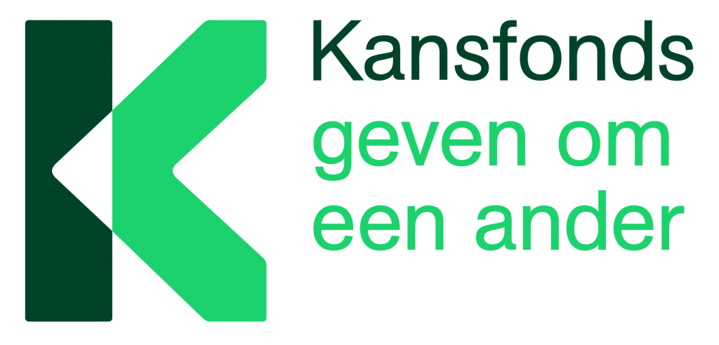 https://www.kansfonds.nl/